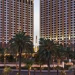 Hotel Job Opening: Hiring F&B Manager with Hilton Grand Vacations Las Vegas