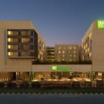 Hotel Job Opening: Hiring Assistant Manager – Human Resource & Talent Development with Holiday Inn International Airport