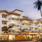Hotel Job Opening: Hiring Executive Chef and F&B Manager with Sterling Holidays Goa