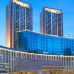 Hotel Job Opening: Hiring Operations Manager with Pullman Jakarta Central Park