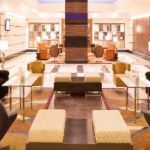 Hotel Job Opening:Hiring Human Resources Manager with Movenpick Bangalore