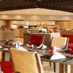 Hotel Job Opening: Hiring Director Food & Beverages with Kempinski Ambience New Delhi