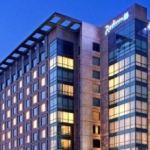 Hotel Job Opening: Hiring Training Executive/Assistant Training Manager with F&B Service background with Radisson Blu Amritsar