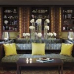 Hotel Job Opening: Hiring Duty Manager – Front Office, Guest Service Manager, Housekeeping Supervisor & Attendants with The Ritz Carlton Bangalore