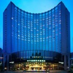 Hotel Job Opening: Hiring Reservation Manager, Executive Secretary, FOM, (all candidate only apply for Chinese) with Four Points by Sheraton Bijie