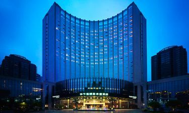 Reservation Jobs, Reservation Job Openings, Reservation Job Vacancies, Reservation Job Openings with Starwood Hotels, Reservation Jobs in China, Reservation Manager Jobs, Reservation Manager Job Openings, Reservation Manager Job Vacancies, Reservation Manager Jobs in China, Front Office Manager Jobs, Front Office Manager Job Openings, Front Office Manager Job Vacancies, Starwood Hotels Jobs, Starwood Hotels Job Openings, Starwood Hotels Job Vacancies, Starwood Hotels Job Openings in China, Four Points by Sheraton Bijie Jobs, Four Points by Sheraton Bijie Job Openings, Four Points by Sheraton Bijie Job Vacancies, Starwood Hotels China Jobs, Starwood Hotels China Job Openings, Starwood Hotels China Job Vacanciies, China Hotels Jobs, China Hotels Job Openings, China Hotels Job Vacancies, Jobs in Bijie, Job Openings in Bijie