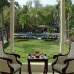 Hotel Job Opening: Hiring Assistant Manager Human Resources with Jaypee Palace Agra