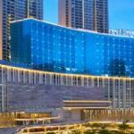 Hotel Job Opening: Hiring Welcomer/Front Desk Agents and a Duty Manager with Pullman Jakarta Central Park