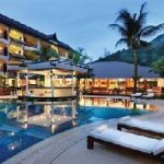 Hotel Job Opening: Hiring Director Sales & Marketing with Swissôtel Resort Phuket for Bangkok Location