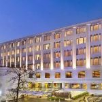 Hotel Job Opening: Hiring Head of Catering Sales , IT Manager ,Assistant/Manager – PR & Marcom,Purchase Executive,Jr. Sous Chef – Continental with The Lalit Great Eastern Kolkata