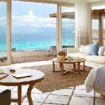 Hotel Job Opening: Hiring Learning & Development Manager with Viceroy Hotels Maldives