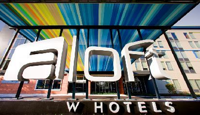 Aloft Zirakpur Jobs, Aloft Zirakpur Job openings, Aloft Zirakpur Job vacancies, Aloft Chandigarh Jobs, Aloft Chandigarh Job openings, Aloft Chandigarh Job vacancies,Starwood Jobs, Starwood Job openings, Starwood Job vacancies, Starwood Hotels Jobs, Starwood Hotels Job openings, Starwood Hotels Job vacancies, Starwood Hotels Inida Jobs, Starwood Hotels Inida Job openings, Starwood Hotels Inida Job vacancies, Aloft Hotels Jobs, Aloft Hotels Job openings, Aloft Hotels Job vacancies, Training Manager Jobs, Training Manager Job openings, Training Manager Job vacancies, Training Jobs, Training Job openings, Training Job vacancies, L&D Jobs, L&D Job openings, L&D Job vacancies, Luxury Hotel L&D Jobs, Luxury Hotel L&D Job openings, Luxury Hotel L&D Job vacancies, Learning & Development Jobs, Learning & Development Job openings, Learning & Development Job vacancies,Learning & Development Manager Jobs, Learning & Development Manager Job openings, Learning & Development Manager Job vacancies