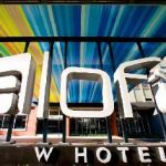 Hotel Job Opening: Hiring Assistant Training Manager/ Assistant  Manager Training with Aloft Chandigarh Zirakpur