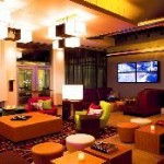 Hotel Job Opening: Hiring Financial Controller with Aloft Zirakpur Chandigarh