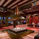 Hotel Job Opening: Hiring Director of Operations with Banyan Tree Lijiang, Shangrila
