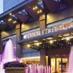 Hotel Job Opening: Hiring Director of Operations with Doubletree by Hilton Guangzhou