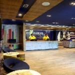 Hotel Job Opening:  Hiring Associate for Front office, House keeping, Engineering and Reservations with Formule 1 Whitefield Bangalore