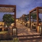Hotel Job Opening: Hiring Executive Sous Chef with Hilton Chennai