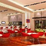 Hotel Job Opening: Hiring Duty Manager, Front Office Executive and Guest Service Associate with IBIS Delhi Airport
