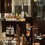 Hotel Job Opening: Hiring Director of Sales and Marketing (DOSM) with the InterContinental Regency Bahrain