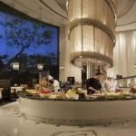 Hotel Job Opening: Hiring Chef De Partie and Demi Chef De Partie-Pastry with JW Marriott Bengaluru.