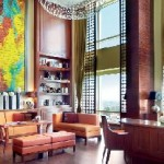 Hotel Job Opening: Hiring Duty Manager & Front Desk Associate with The Ritz Carlton Bangalore