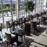 Hotel Job Opening: Hiring Chef de Rang, CDI in room-dining team with Trianon Palace Versailles, A Waldorf Astoria Hotel