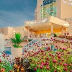 Hotel Job Opening: Hiring with Crowne Plaza Resort Salalah, Oman