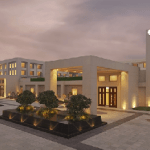 Hotel Job Opening: Hiring Duty Manager (at least 6 months of DM exp. required) & GSA with Double Tree By Hilton Agra