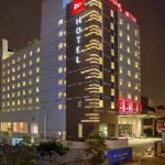 Hotel Job Opening: Hiring Financial Controller with IBIS Bengaluru City Centre Hotel
