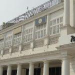Hotel Job Opening: Hiring IT Executive with Radisson Blu Marina Hotel Connaught Place New Delhi