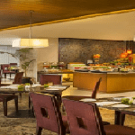 Hotel Job Opening: Hiring Manager Public Relations & Marketing with Country Inn & Suites Mysore