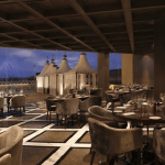 Hotel Job Opening: Hiring Food & Beverages Manager with Hilton Jaipur