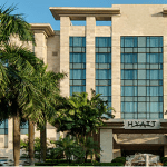 Hotel Job Opening: Hiring Commis ,Event Sales Executive ,Housekeeping Team Leader ,Front Office Manager ,Guest Service Officer- Front Office ,Waiter- F & B Service with Hyatt Regency Kolkata