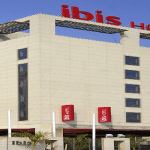 Hotel Job Opening: Hiring Front Office Associates, Front Office Team Leader, Reservation Associate F&B Service Associates Housekeeping Associates Housekeeping Team Leader CDP – Indian, South Indian Chef commis – South Indian, Indian, Chinese, Continental, Tandoor Income Auditor with IBIS Hyderabad Hitech City