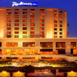 Hotel Job Opening: Hiring Executive/ Assistant Manager Housekeeping with Radisson Blu Dwarka