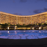 Hotel Job Opening: Hiring Assistant Manager Human Resources with Taj Palace New Delhi