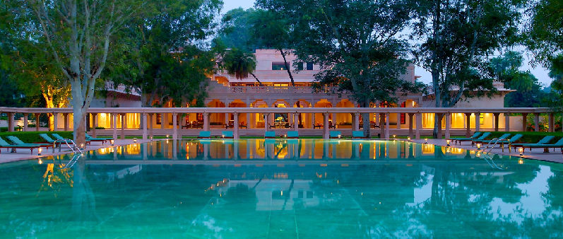 Amanbagh Rajasthan, Amanbagh Rajasthan Jobs, Amanbagh Rajasthan Job openings, Amanbagh Rajasthan Job vacancies, Rajasthan Hotels Jobs, Rajasthan Hotels Job openings, Rajasthan Hotels Job vacancies, Rajasthan Luxury Hotels Jobs, Rajasthan Luxury Hotels Job openings, Rajasthan Luxury Hotels Job vacancies, Spa Jobs, Spa Job openings, Spa Job vacancies, Yoga Instructor Jobs, Yoga Instructor Job openings, Yoga Instructor Job vacancies, F&B Associates Jobs, F&B Associates Job openings, F&B Associates Job vacancies, Boutique Assistant Jobs, Boutique Assistant Job openings, Boutique Assistant Job vacancies