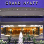Hiring Guest Service Officer (Front Office/Grand Club) Spa Receptionist Team Leader – Spa Fitness Instructor Chef de Partie Waiter/Waitress F&B Captain/Team Leader with Grand Hyatt Singapore