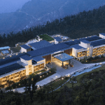 Hiring Director of Rooms Director of FnB Executive Chef Executive Housekeeper Executive Sous Chef Director of Sales and Marketing Director of Sales Chief Engineer Recreation Manager Director of Spa/ Spa Manager Front office Manager Pastry Chef with JW Marriott Mussoorie Walnut Grove Resort & Spa