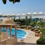 Hiring GSA/GRE front office, GSA F&B Service ,GSA Housekeeping ,Finance Associate, Deputy/Assistant Manager – Housekeeping (Female Only) with Radisson Blu Udaipur Palace Resort & Spa