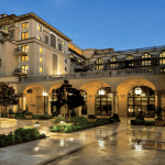 Hotel Job Opening: Hiring Revenue Manager with The Taj West End Hotel, Bengaluru