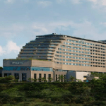 Hotel Job Opening: Hiring Junior Sous Chef Specializing in Oriental Cuisine with The Westin Pune Koregaon Park