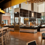 Hotel Job Opening: Hiring Food and Beverage Manager , Outlet/Restaurant Manager ,Wedding Sales Manager with DoubleTree By Hilton Jakarta-Diponrgoro