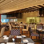 Hotel Job Opening: Hiring Revenue Manager ,Training Manager ,HR Manager , Guest Services Agents – Front Office ,Reservations Executive with Hilton Garden Inn Gurgaon Baani Square