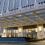 Hotel Job Opening: Hiring Director of Sales with Hefei Westin