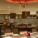 Hotel Job Opening: Hiring Guest Relations Executive with Hilton Garden Inn Saket, New Delhi