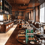 Hotel Job Opening: Hiring Duty Manager ,Outlet Manager , Chef de Partie with Hyatt Ahmedabad