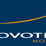 Hotel Job Opening: Hiring General Manager with the Pre-opening Novotel Nagpur Resort