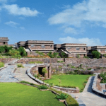 Hotel Job Opening: Hiring Assistant Manager – Revenue & Reservations with Ramada Udaipur Resort & Spa